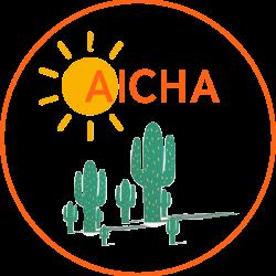 Association Aicha