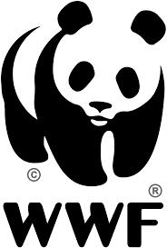 WWF — Wikipédia