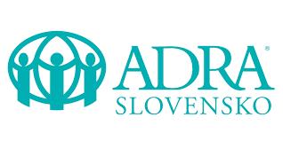 ADRA Slovakia