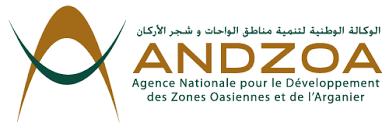 L'Agence Nationale pour le Développement des Zones Oasiennes et de ...